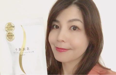 美容家・飯塚美香のコラム