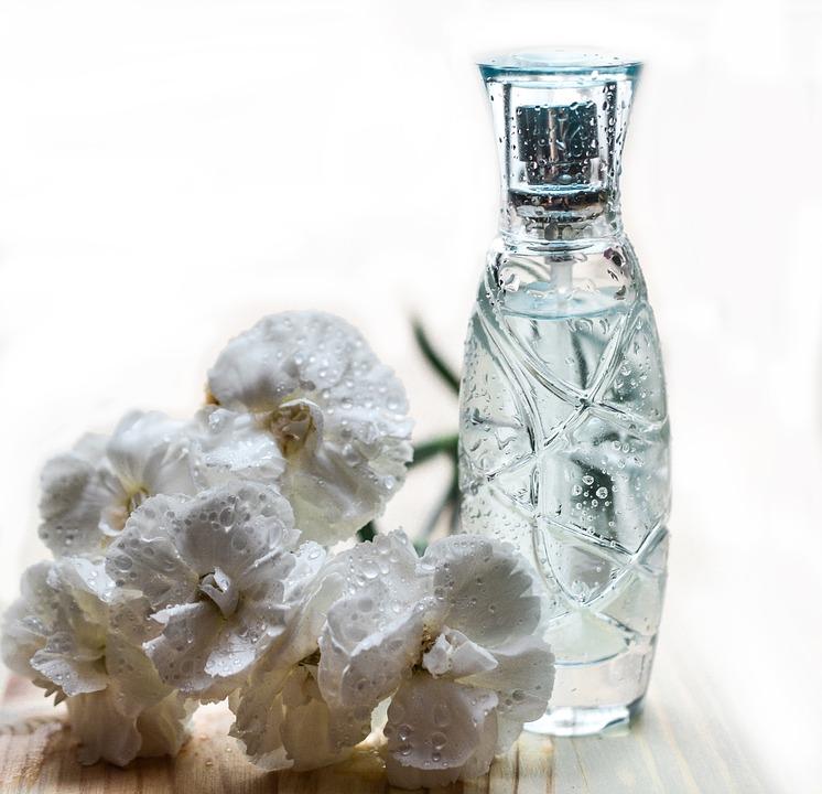 perfume-1433727_960_720