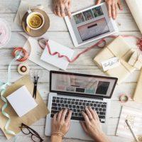【講座参加者の声】WEBライター初心者にとって必須の入門講座